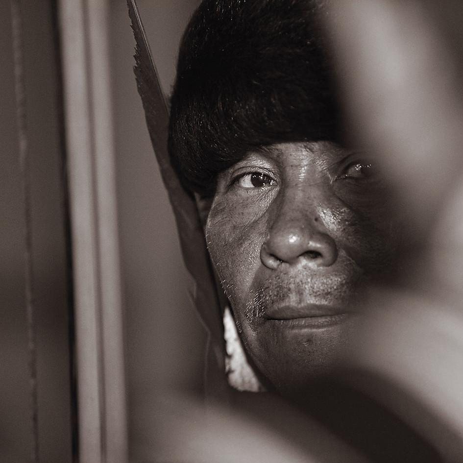 Genocídio?: Bolsonaro e os povos indígenas na pandemia de COVID-19
