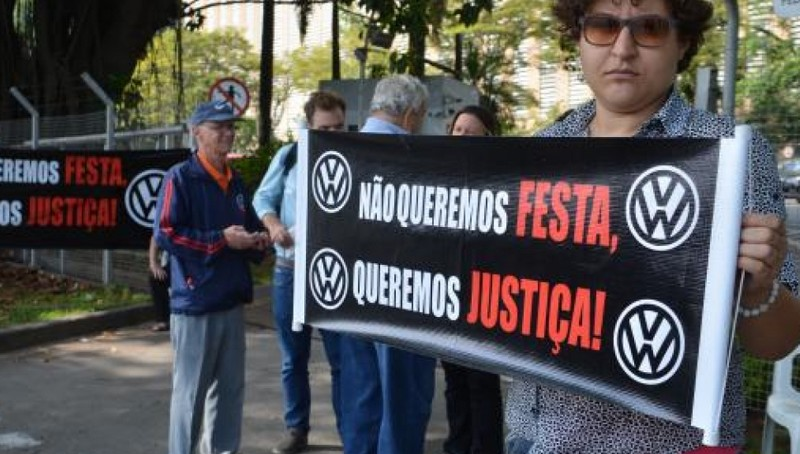 Due reparation: what does the Volkswagen agreement in Brazil mean?