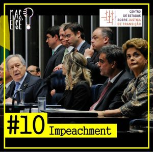 Podcast – Impeachment